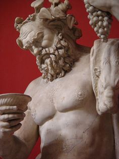 Image result for dionysus